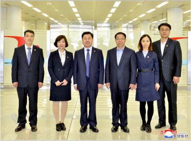 gisa_news_2019-05-07_dn15743_image1.jpg