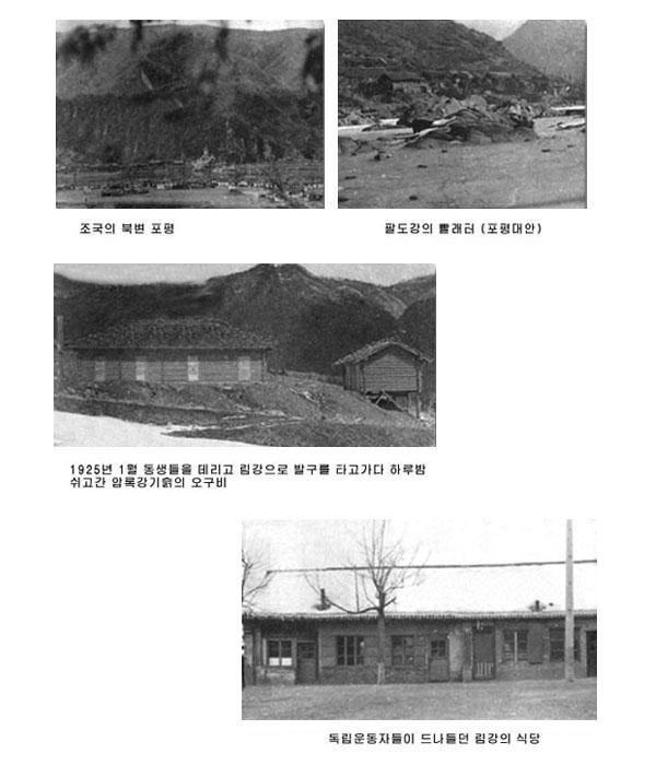 1-15.jpg