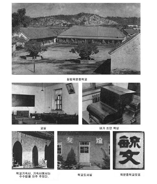 1-22.jpg